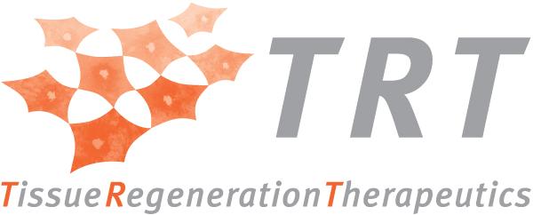 Tissue Regeneration Therapeutics