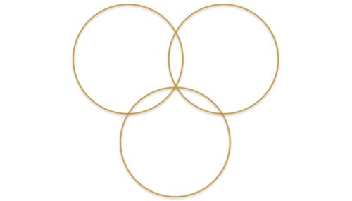 3circles w bg